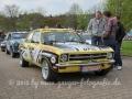 RGO_Rallye2015-005.JPG
