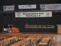 RGO_Rallye2015-006.JPG