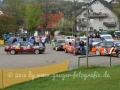 RGO_Rallye2015-010.JPG