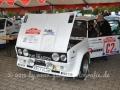 RGO_Rallye2015-011.JPG
