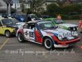 RGO_Rallye2015-016.JPG
