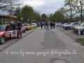 RGO_Rallye2015-018.JPG