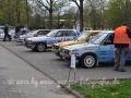 RGO_Rallye2015-019.JPG