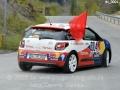 RGO Rallye