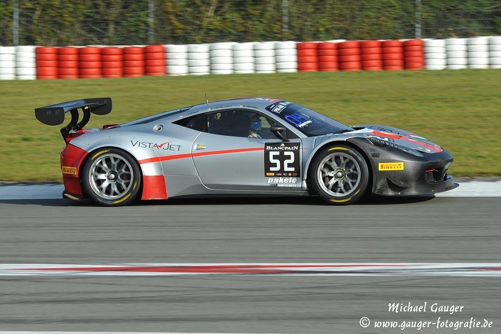 20-9-2014_Nuerburgring05