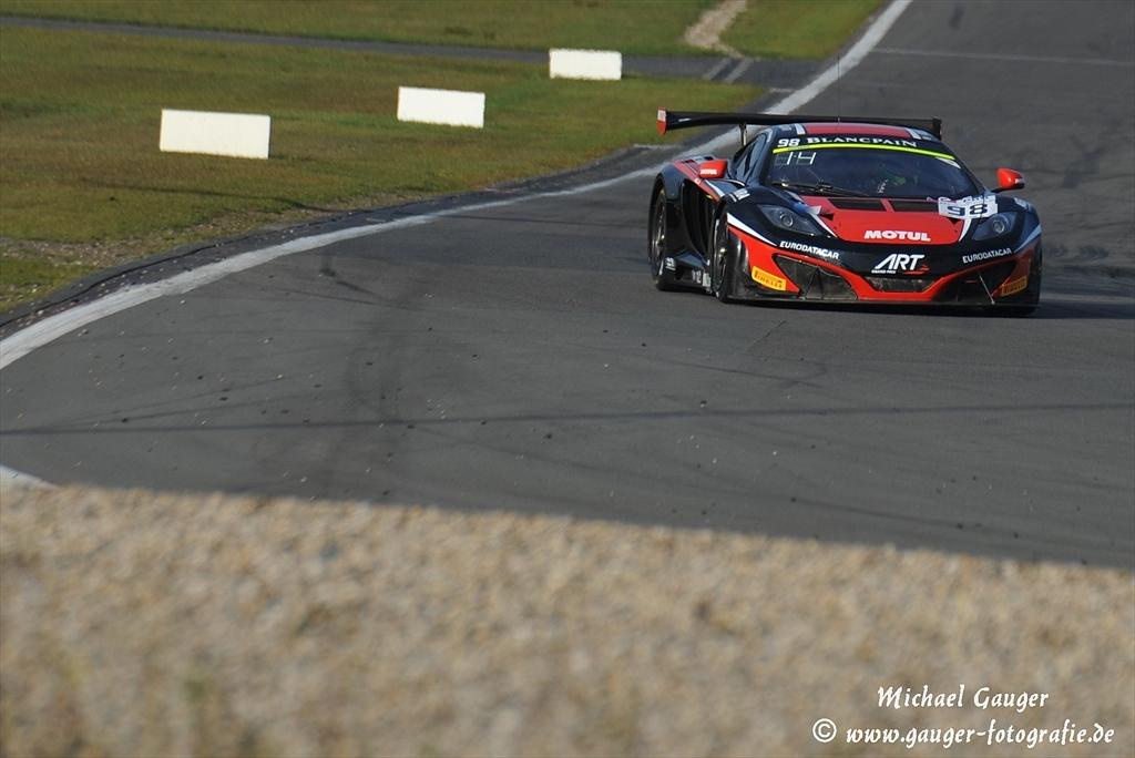 20-9-2014_Nuerburgring08