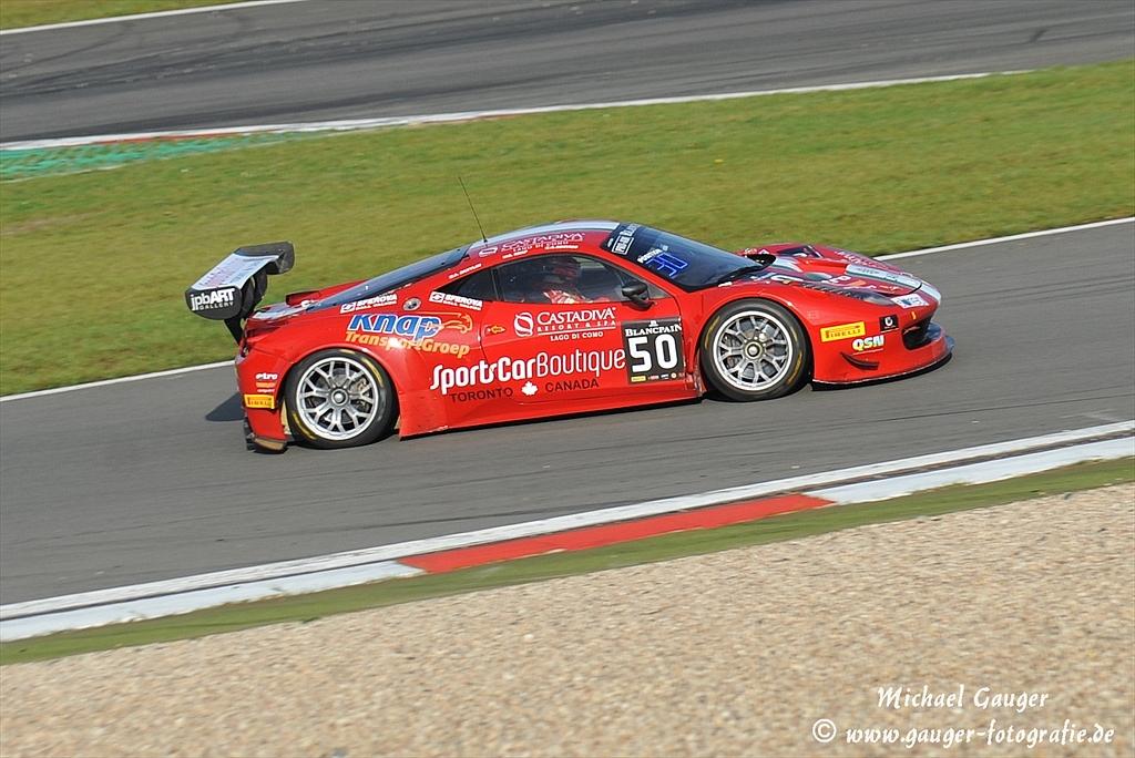 20-9-2014_Nuerburgring10