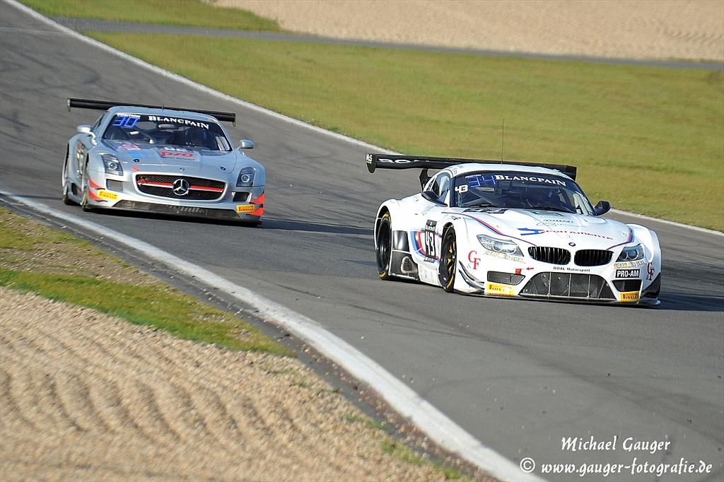 20-9-2014_Nuerburgring12