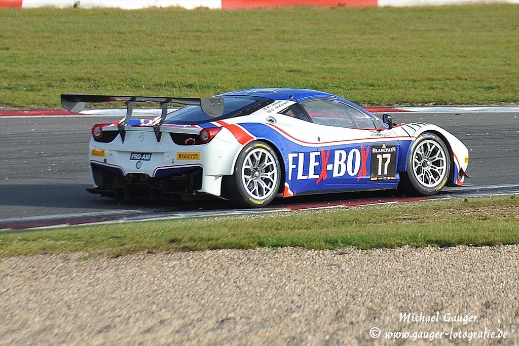 20-9-2014_Nuerburgring14