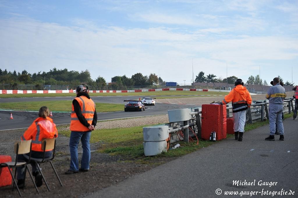 20-9-2014_Nuerburgring16