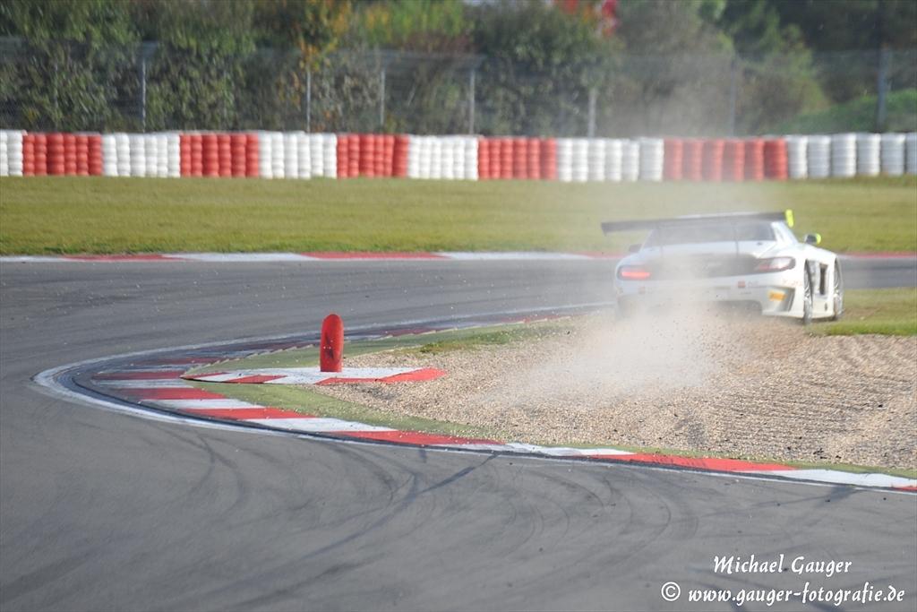 20-9-2014_Nuerburgring18