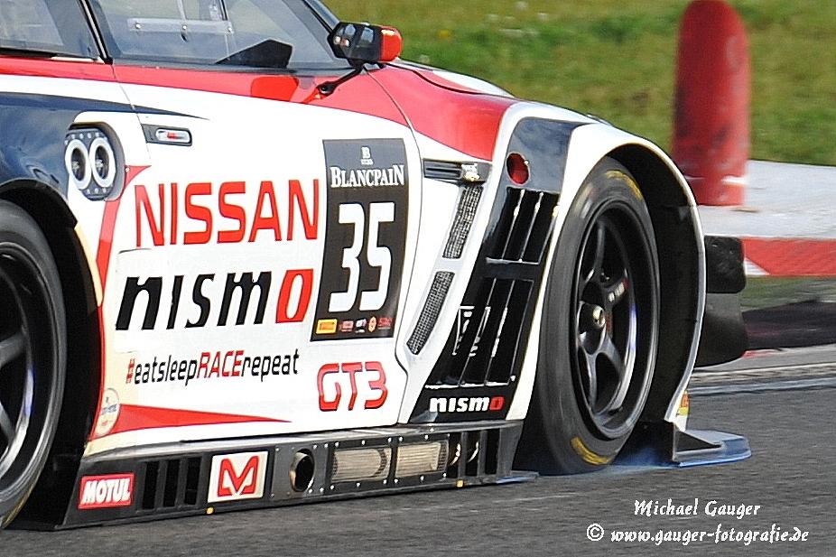 20-9-2014_Nuerburgring21