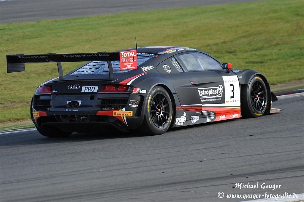 20-9-2014_Nuerburgring24