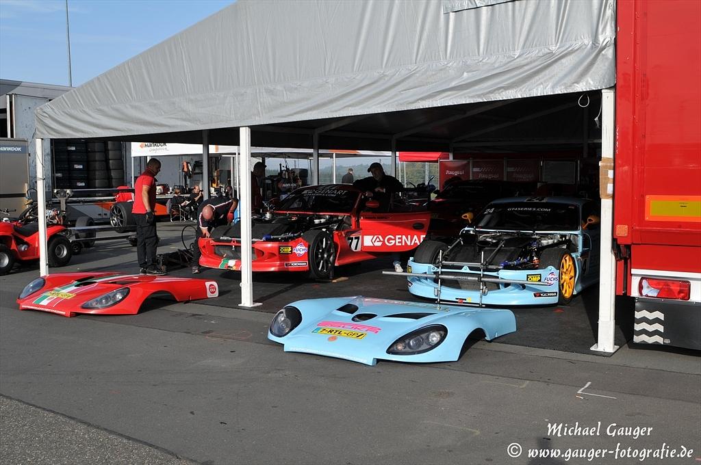 20-9-2014_Nuerburgring25