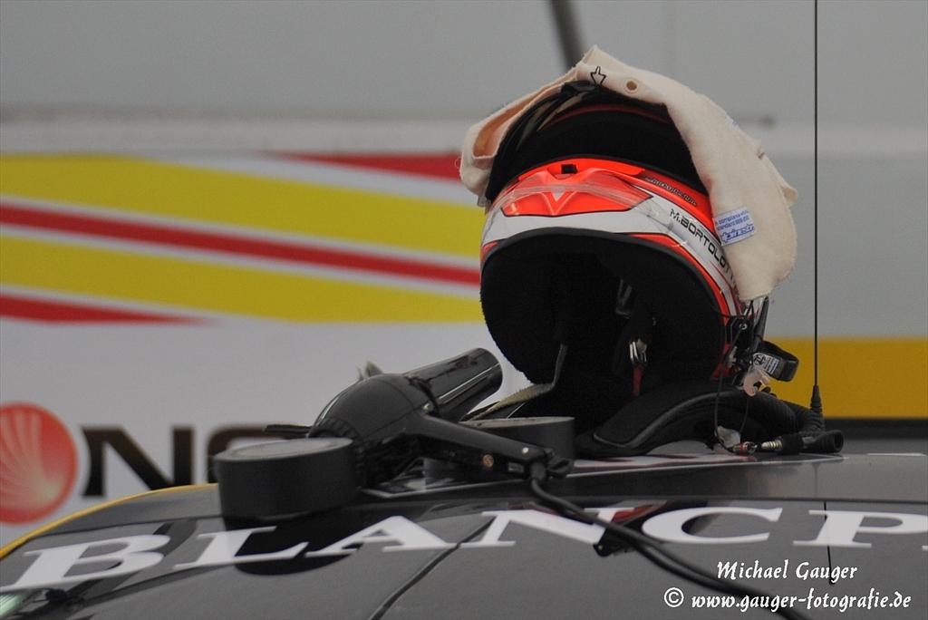 20-9-2014_Nuerburgring27