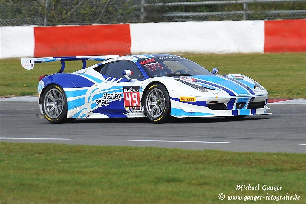 20-9-2014_Nuerburgring29