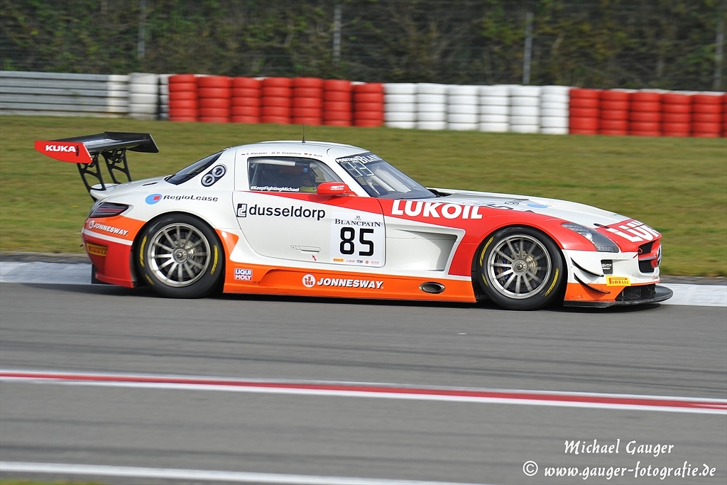 20-9-2014_Nuerburgring30