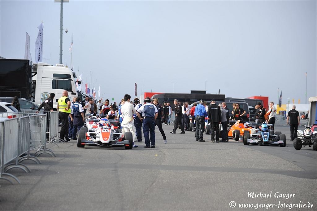 20-9-2014_Nuerburgring32