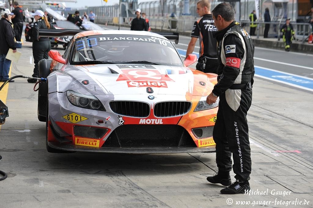 20-9-2014_Nuerburgring35