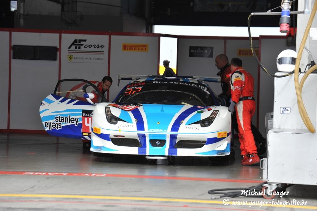 20-9-2014_Nuerburgring37