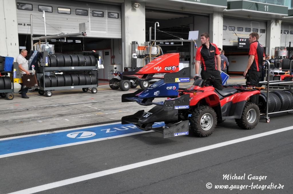 20-9-2014_Nuerburgring39