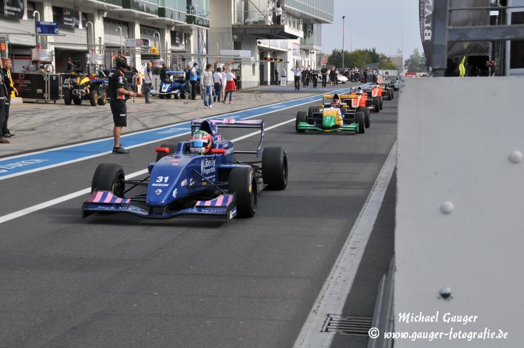 20-9-2014_Nuerburgring41