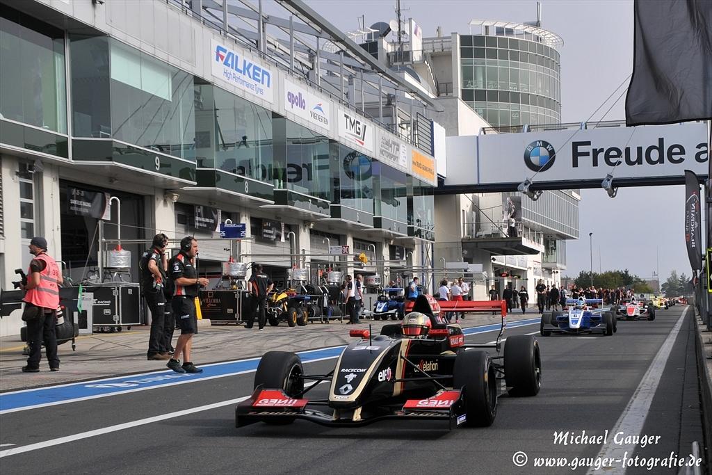 20-9-2014_Nuerburgring43