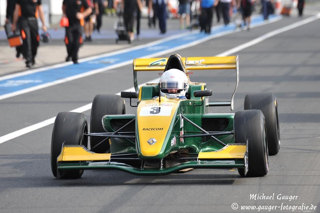 20-9-2014_Nuerburgring44