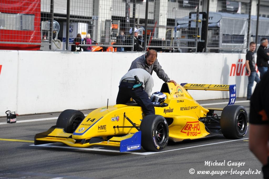 20-9-2014_Nuerburgring48