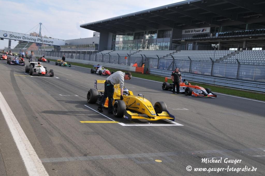 20-9-2014_Nuerburgring55