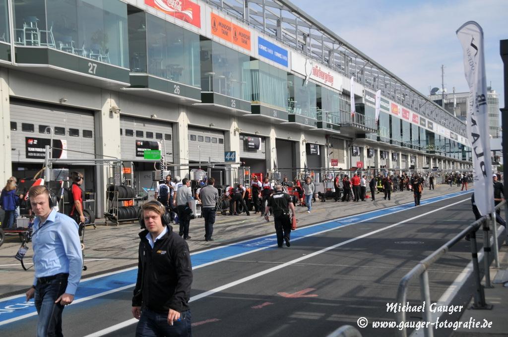 20-9-2014_Nuerburgring56