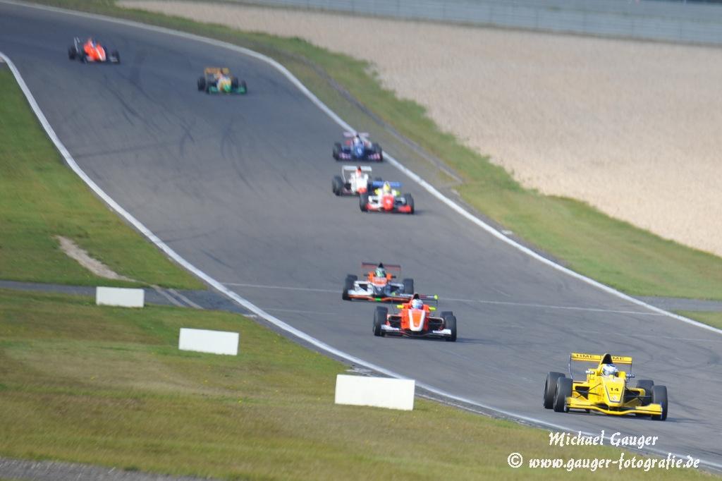 20-9-2014_Nuerburgring60