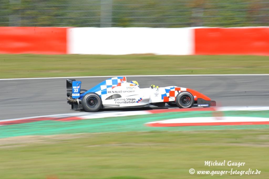 20-9-2014_Nuerburgring63