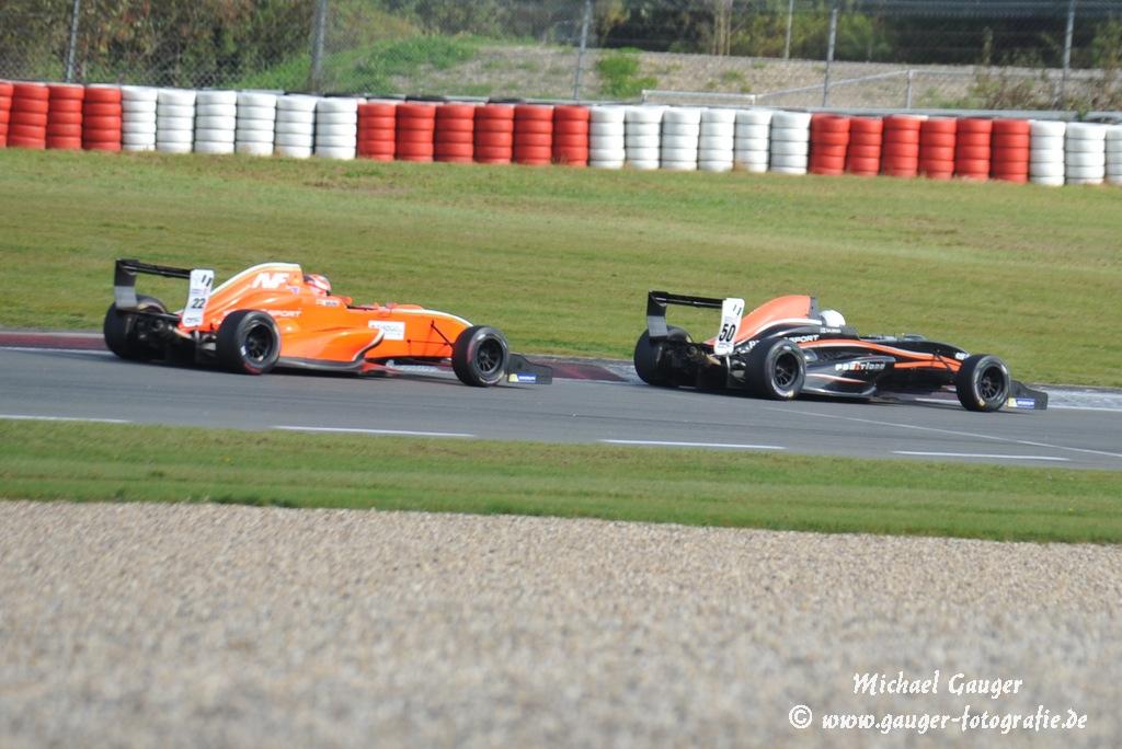 20-9-2014_Nuerburgring64