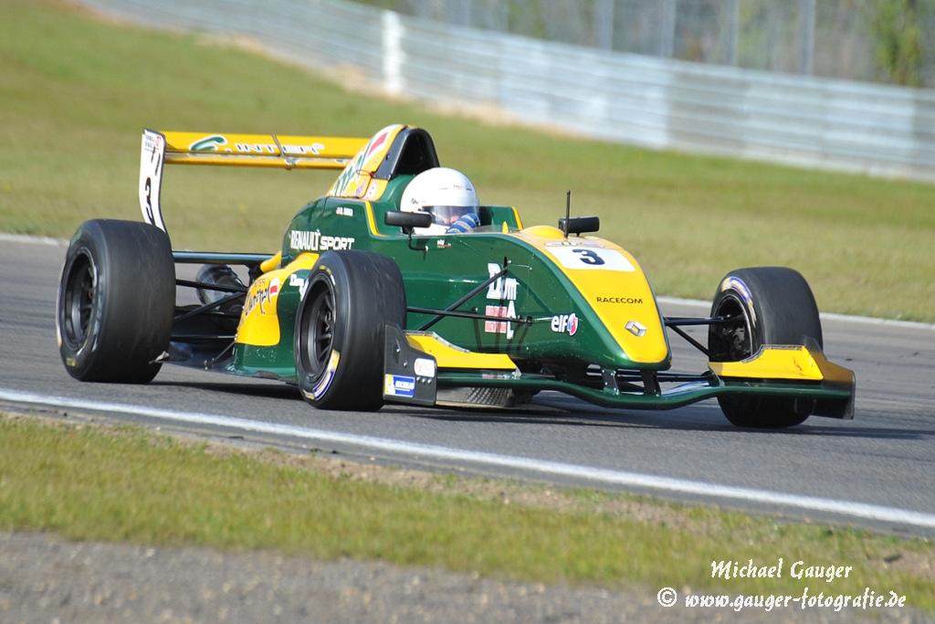 20-9-2014_Nuerburgring66
