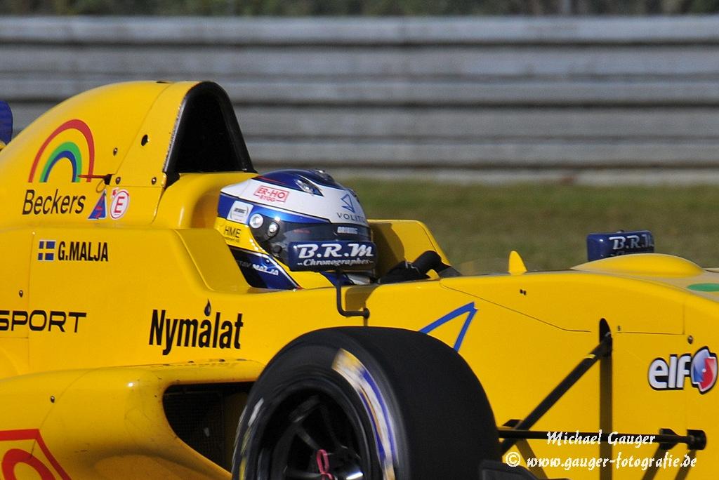 20-9-2014_Nuerburgring68