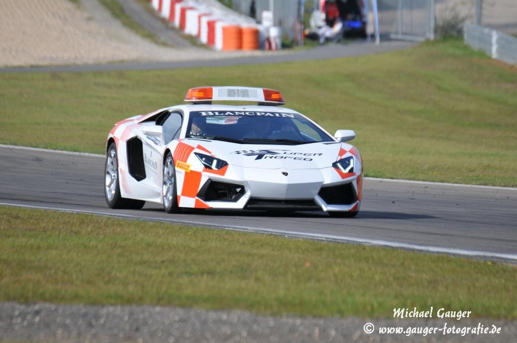 20-9-2014_Nuerburgring71