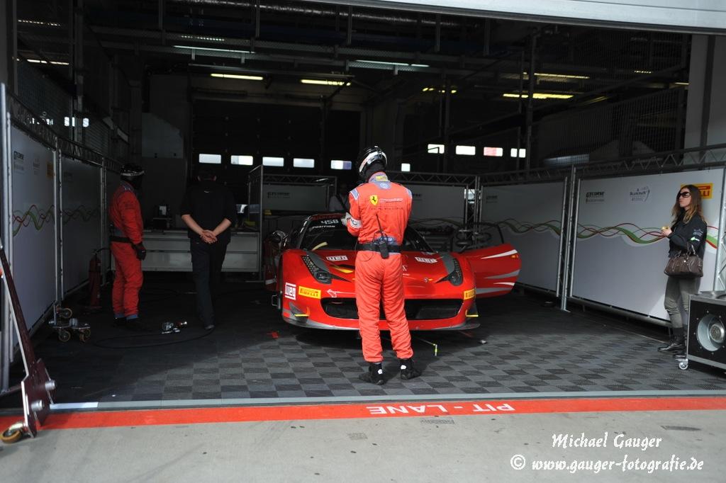 20-9-2014_Nuerburgring75