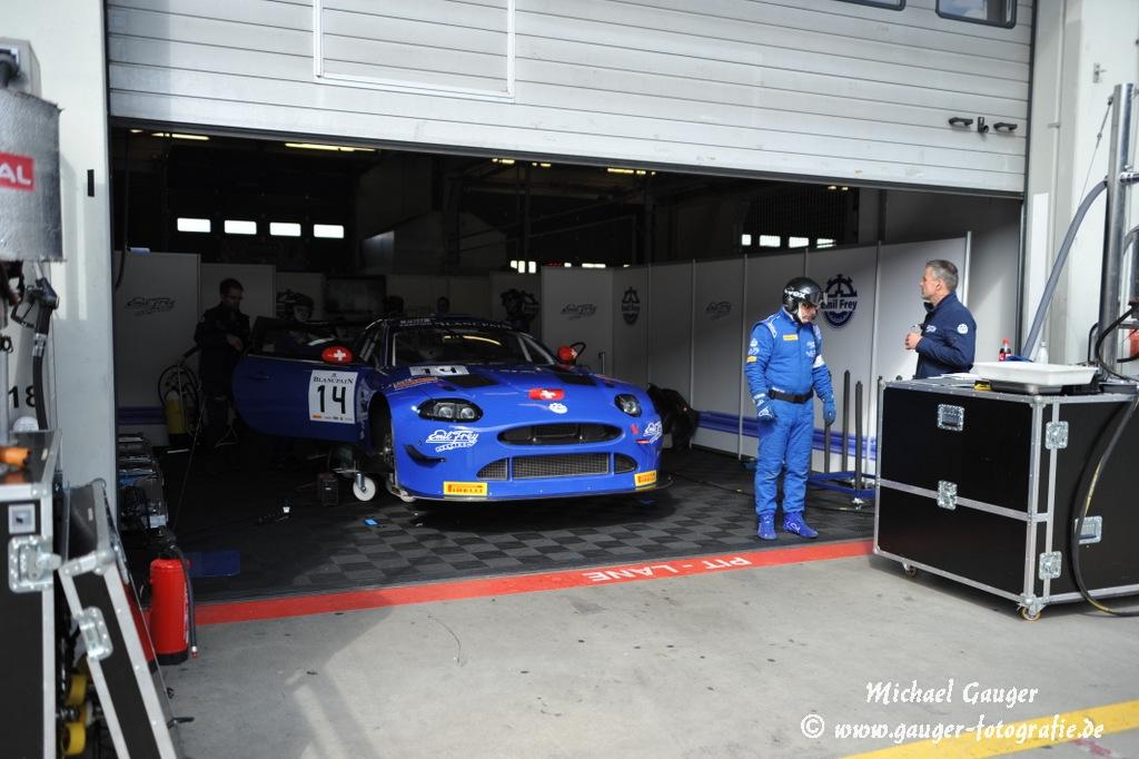 20-9-2014_Nuerburgring76