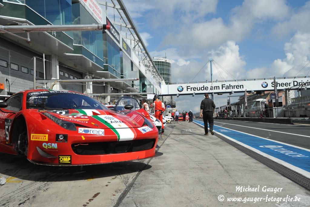 20-9-2014_Nuerburgring78