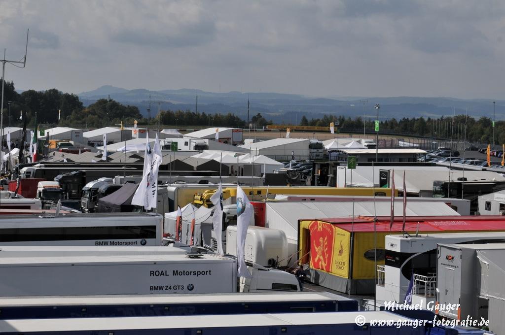 20-9-2014_Nuerburgring83