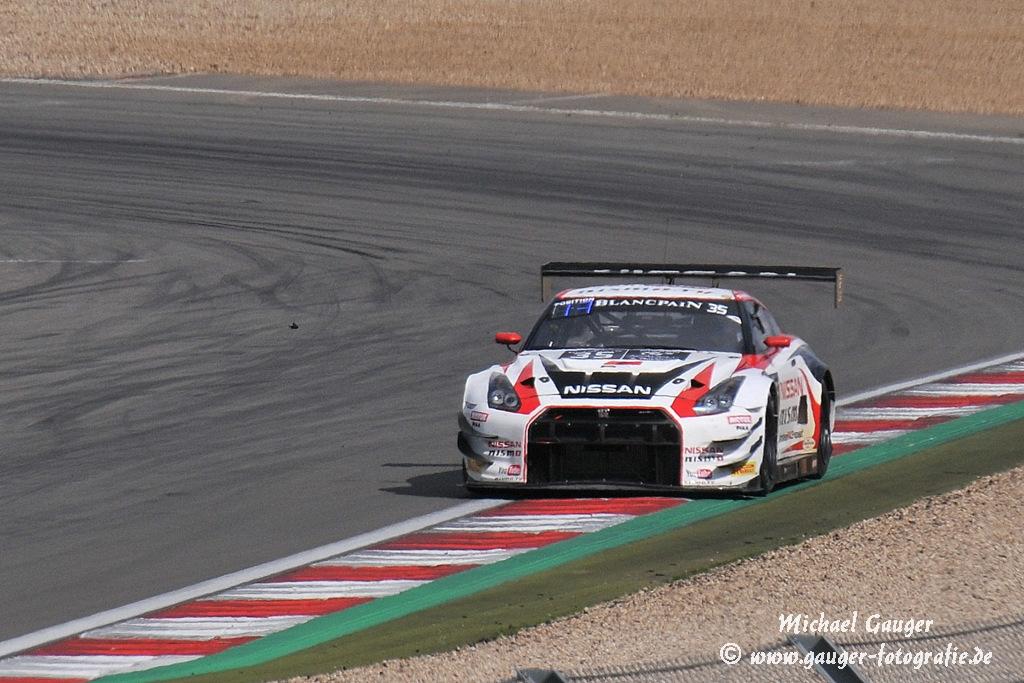 20-9-2014_Nuerburgring87
