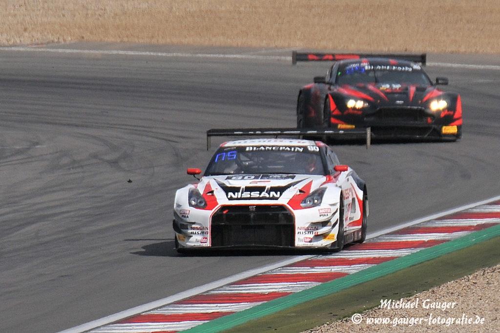 20-9-2014_Nuerburgring88