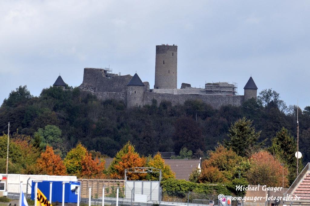 20-9-2014_Nuerburgring89