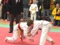 2016-04-24 Judo Gummersbach