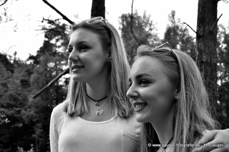 alexa_und_leonie-019