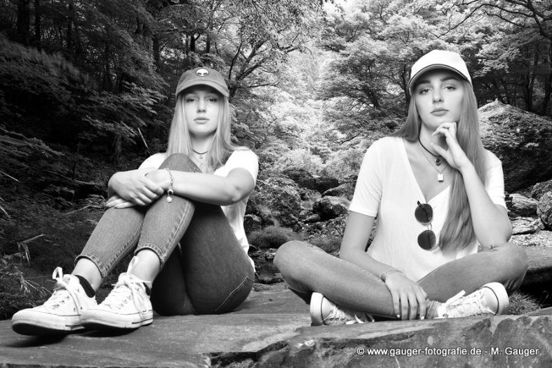 alexa_und_leonie-049