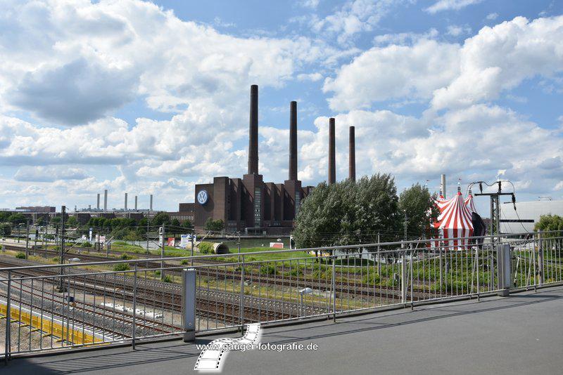 autostadt-032