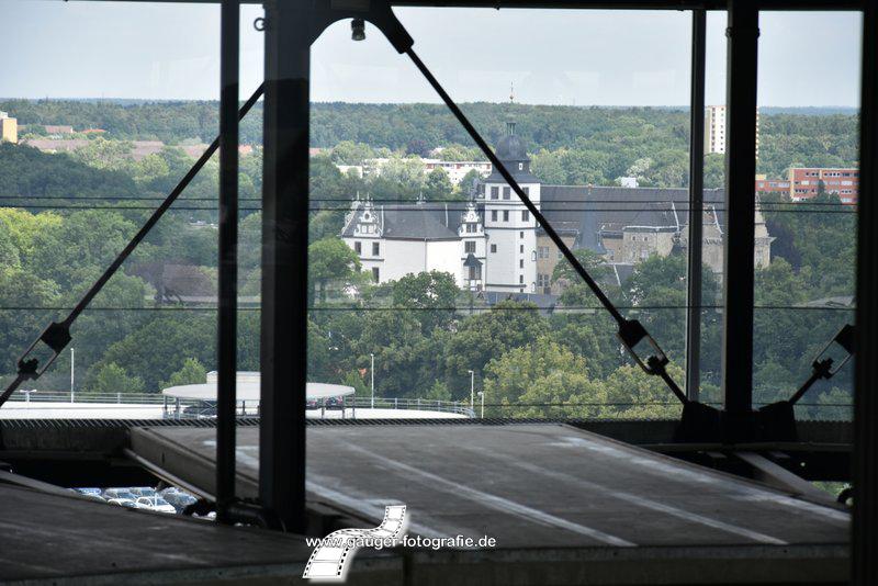 autostadt-100