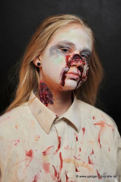 halloween-030
